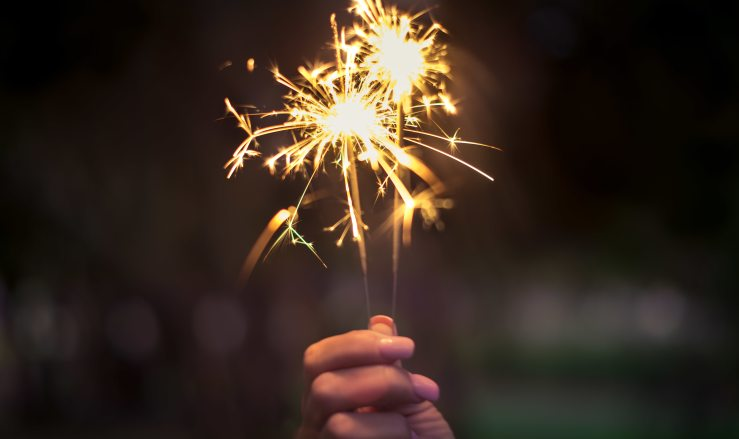 4th-of-july-blur-bokeh-450301